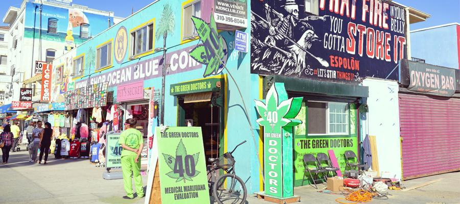 Kalifornien denver san francisco 420 cannatourismus geschäft wein cannabis
