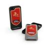 RQS iPhone 5 case