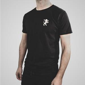 RQS biologisches T-Shirt