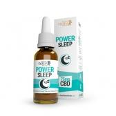 Power Sleep