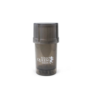 RQS Grindtainer