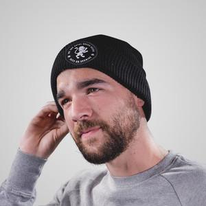 RQS Mütze