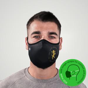 RQS Maske