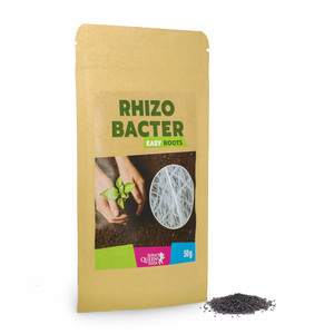 Easy Roots Rhizobacter