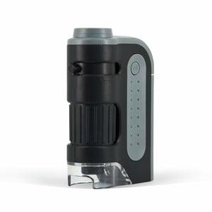 Carson Microbite Plus Taschenmikrospkop