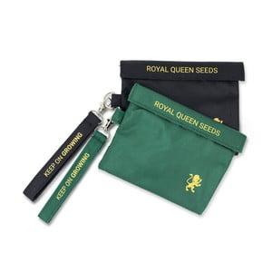 RQS geruchsdichte Tasche
