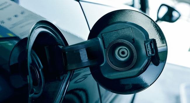 Hanf Biokraftstoff,