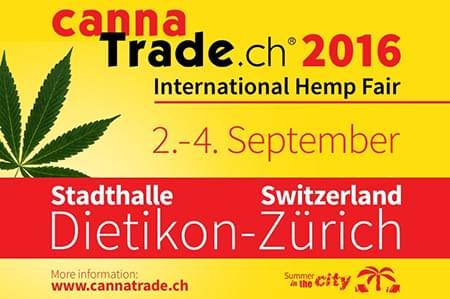 canna-trade switzerland