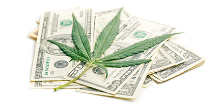 US cannabis