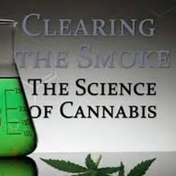 clearing smoke documentary