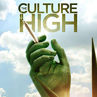 culture high cannabis dokumentationen