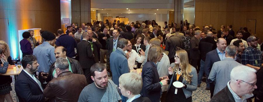 ICBC Konferenzzentrum Berlin Treffen Cannabis Sektor