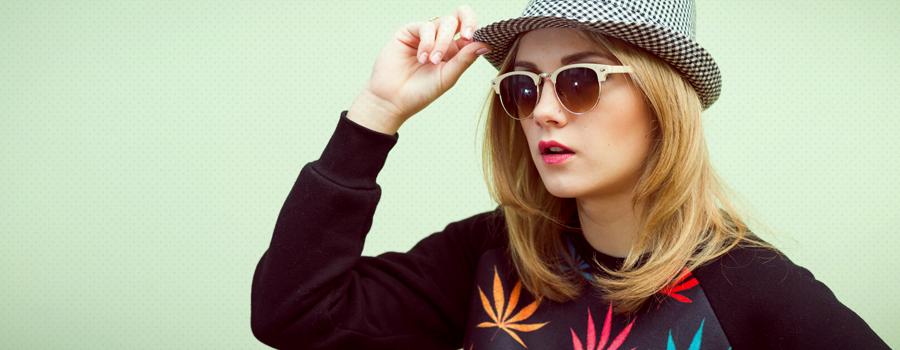 Cannabis Markt Produkte Fibra