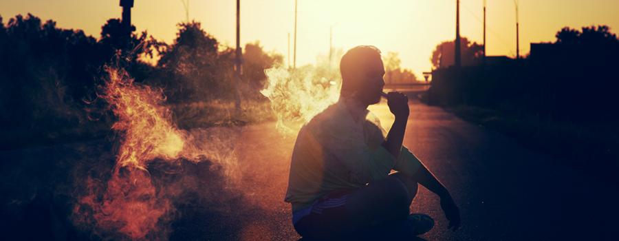 Medizinische Cannabis-medizinische Behandlung