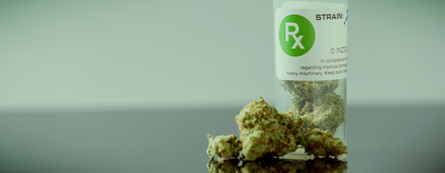 Mexiko legalisierung cannabis medizinisch