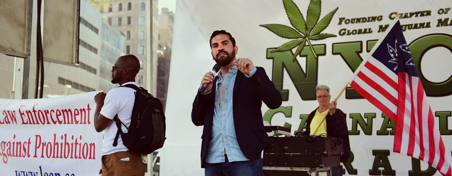 New york legalisierung cannabis
