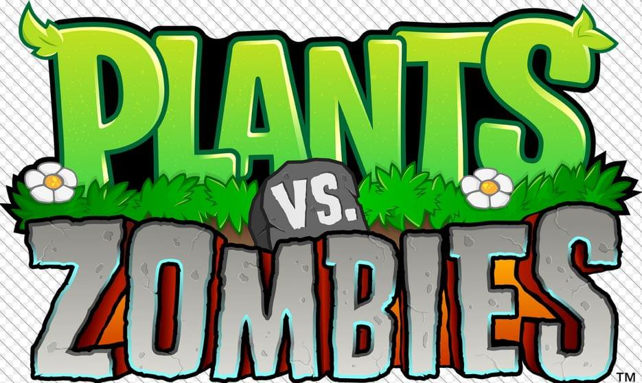 Plants vs Zombies game cannabis