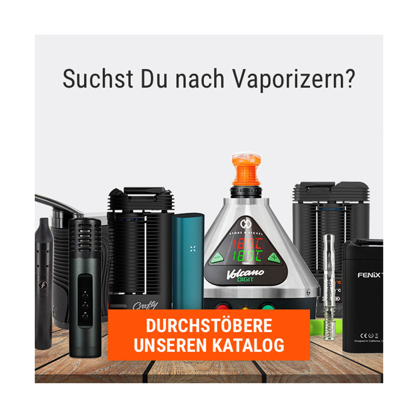 Vaporizern Royal Queen Seeds