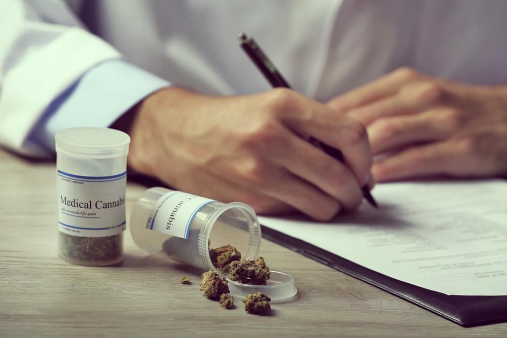 Cannabis medizinische therapeutische Legalisierung Vorschrift Argentinien