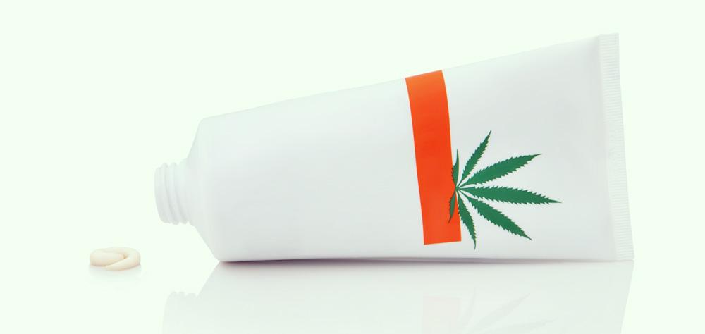Arthritis Cannabis Marihuana Royal Schmerzmittel Wirkung Schmerzmittel