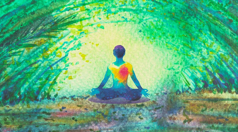 Inwiefern fördert die Cannabiskultur Positivität, Akzeptanz, Dankbarkeit und Wohlbefinden?