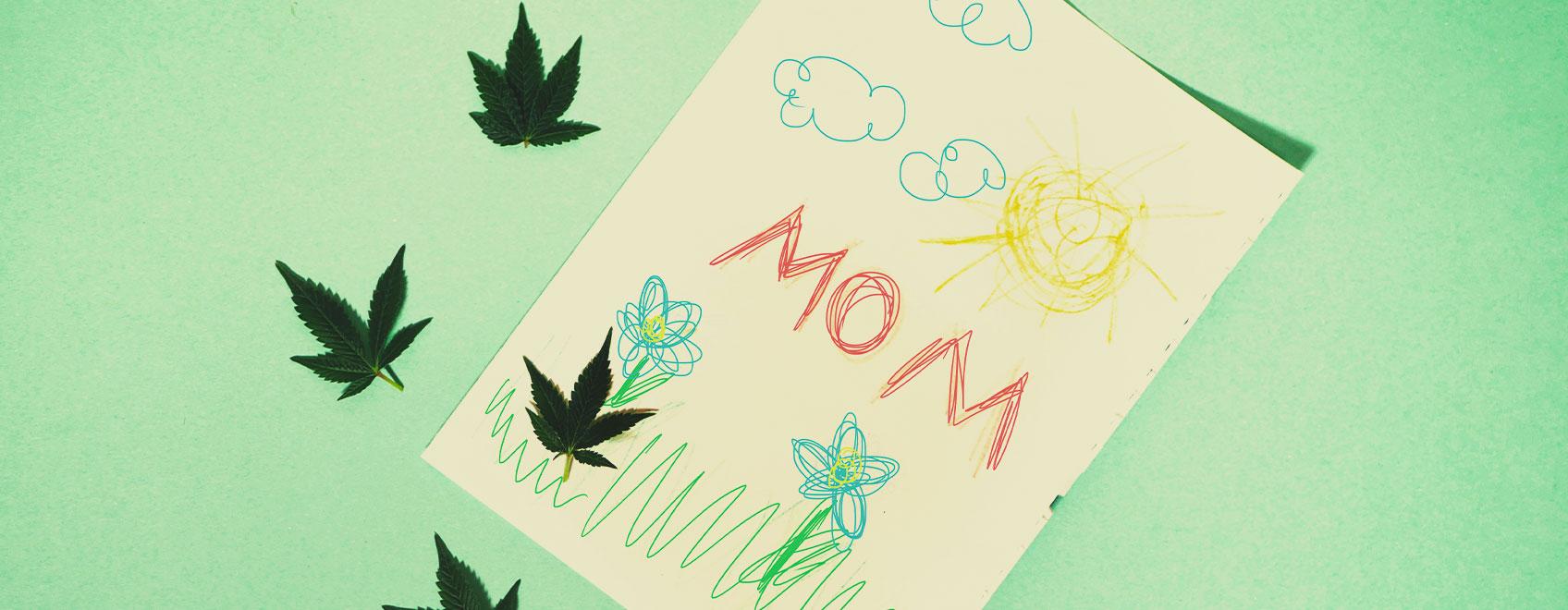 Was ist das Wertvollste an Cannabis, das unsere Kinder von uns lernen sollten?