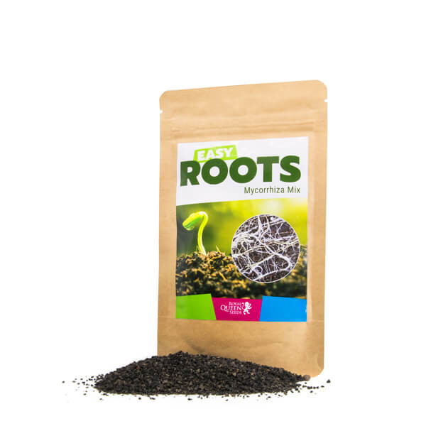buy Easy Roots - Mycorrhiza Mix online