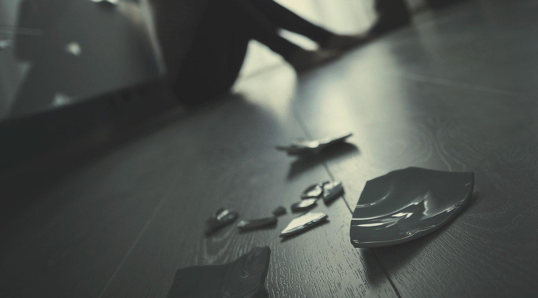 Cannabiskonsum und Gewalt in der Partnerschaft: Gibt es Anlass zur Sorge?