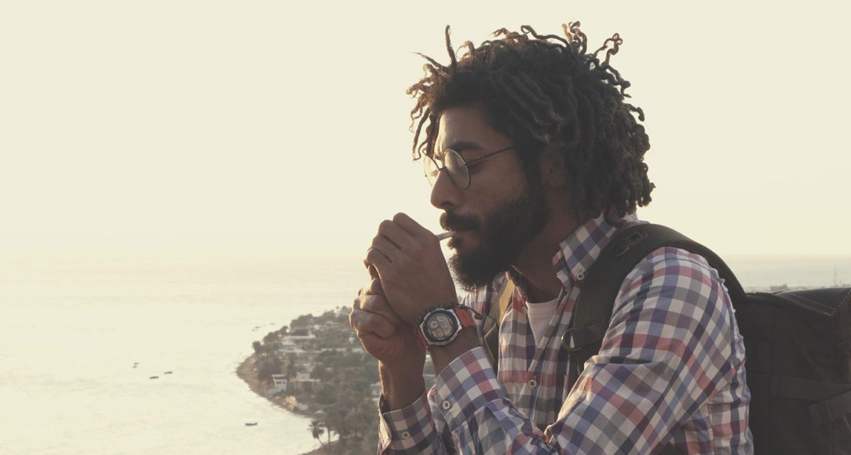 Die Eigenschaften von Haze-Cannabis