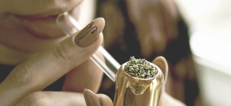 Welche Faktoren beeinflussen die Dauer eines Cannabis-Highs?
