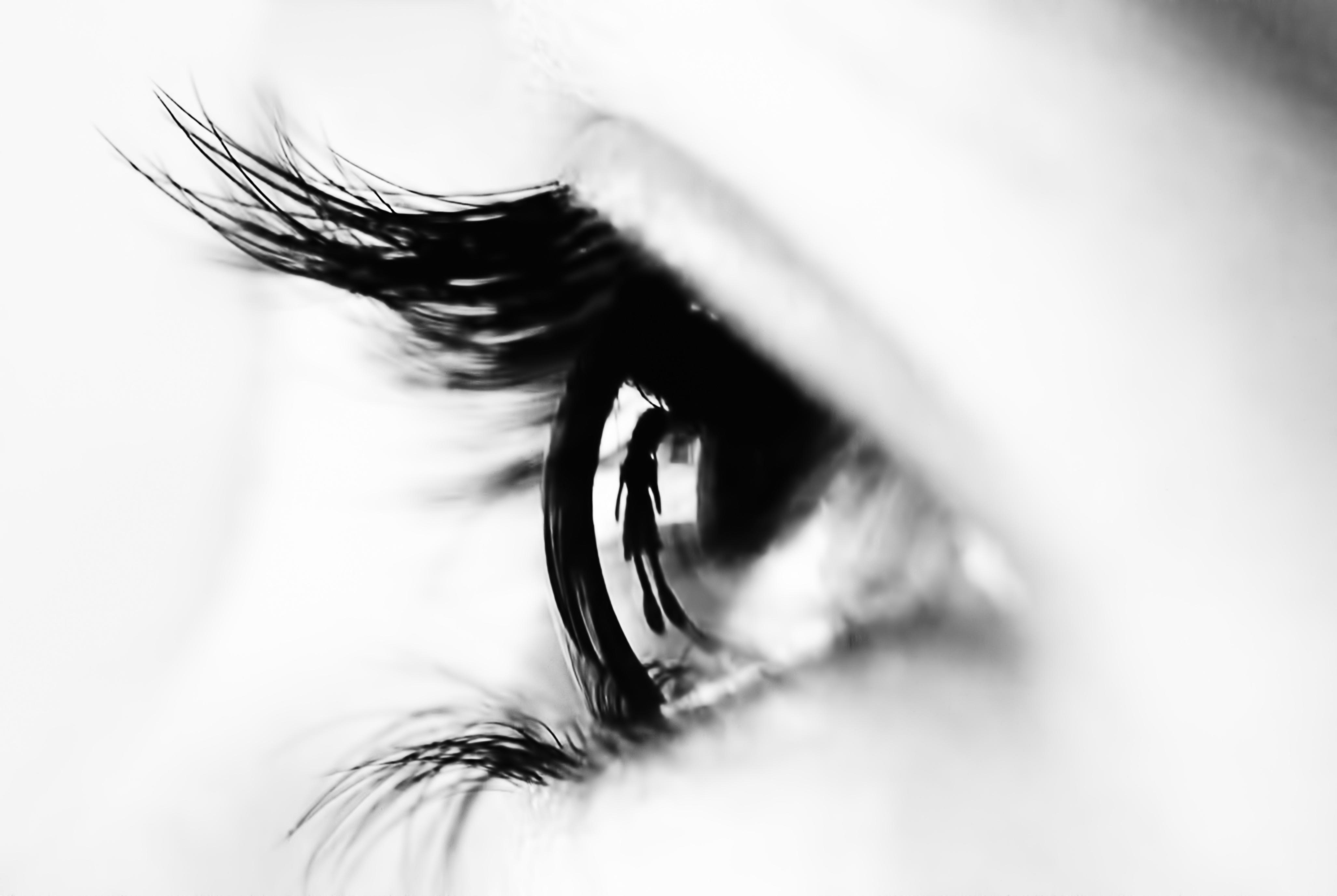 visuelle neuroprotektor endocannabinoidsystem