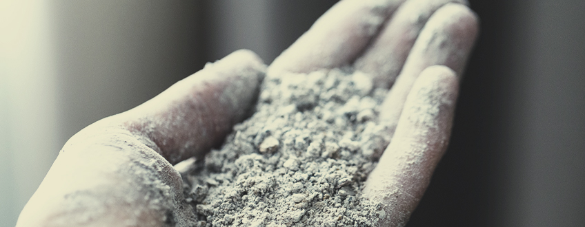Wie man Kieselerde verwendet, um gesündere Cannabispflanzen anzubauen