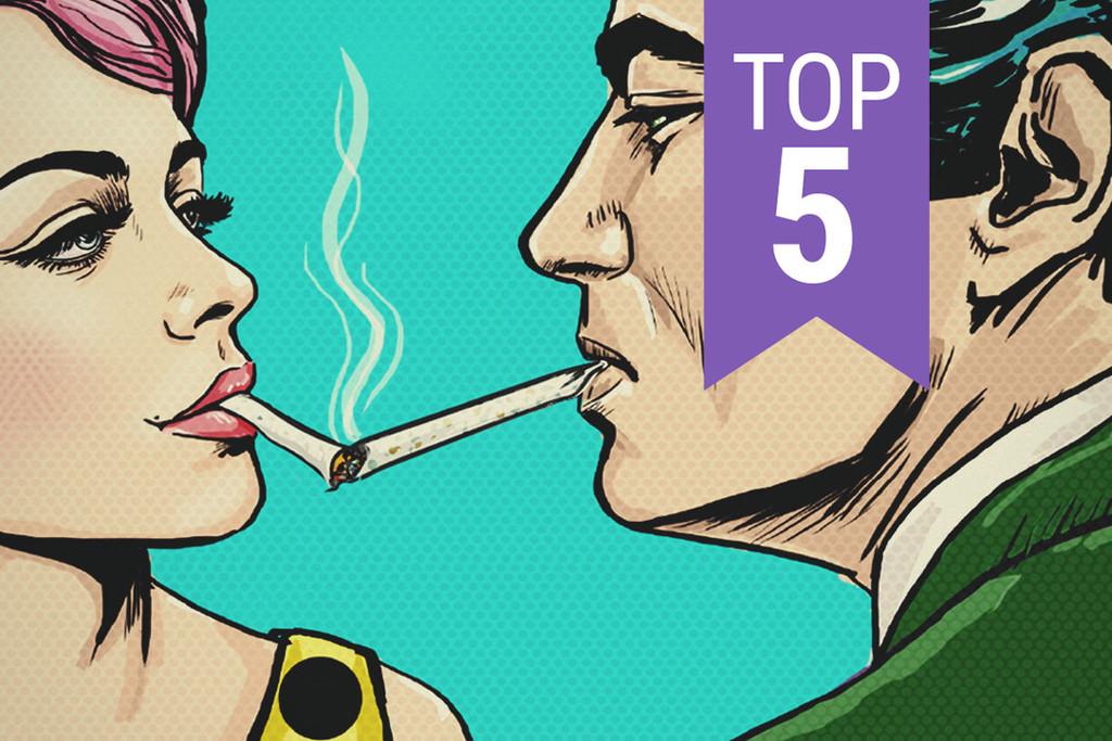 Top Ten indischer Dating-Seiten